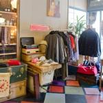 Brooklyn's Bedford Ave — Budget Travel Blog L&T