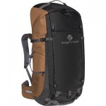 The Best Backpack for the European Backpacker — College Travel Blog