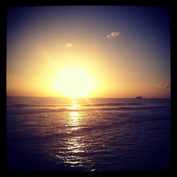 Hawaii | Budget Travel Blog