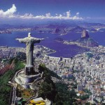 Places You Should Never Go in Brazil