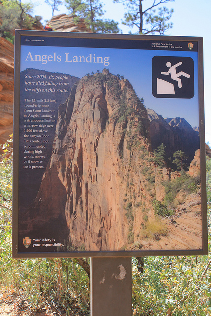 Canyon Hikes, Canyon Tours, College Travel Blog