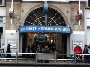 high-street-kensington