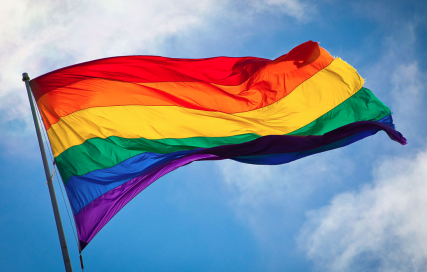 2014 Winter Olympics Anti-Gay Law Controversy