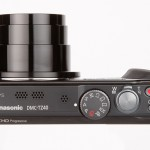 My Next Camera is Panasonic TZ 40