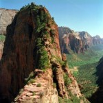 Should I Bring Food on the Angels Landing Hike?