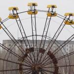 Is Chernobyl Worth Visiting