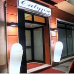 Best Restaurants in Sochi: Restaurant Calypso