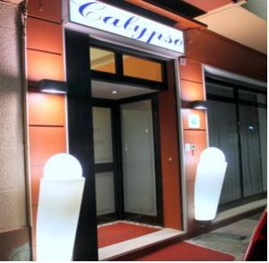 best restaurants in sochi