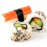 Best Restaurants in Sochi Russia: Nippon House