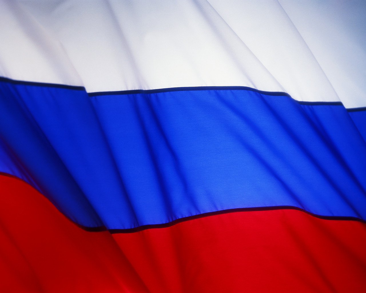 top 10 myths about russia