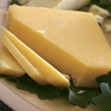 ING-monterey-jack-cheese-2_sql