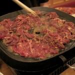 5 Must Try Korean Foods