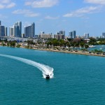 Things You Didn't Know About Miami