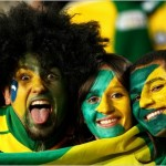 Brazil World Cup 2014: When to Go and What to See!