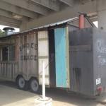 Famous Southern BBQ at San Antonio Smoke Shack