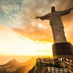 Last-Minute Travel to Brazil For the World Cup