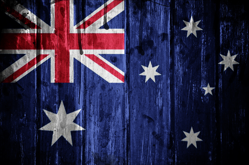 must-see events in australia
