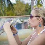 Lipstick Knives and RBF: What Women NEED to Know Before Traveling Abroad