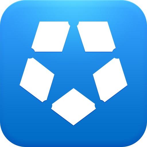deputy app