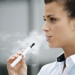 Vape on a plane – the rules and regulations