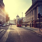 A Mini-Guide to London for the ADHD Adventurer