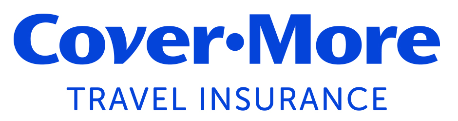 CM_logo_Digital