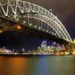 My Top Three Things To Do in Australia