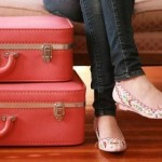 Fight Frequent Flyer Stress
