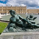Architectural landmarks and destinations everyone must visit in France