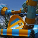 Fun Water Parks For the Whole Family