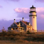Cape Cod for a Luxurious Getaway