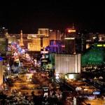 Sin City's Top Hotels