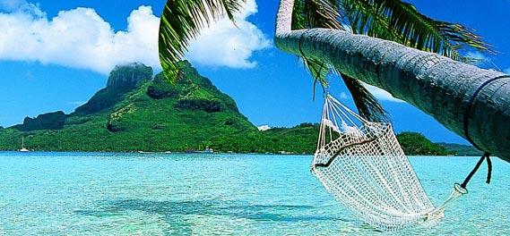 Tahiti. Courtesy of uncommonadventures.com.