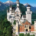 Which Type of Europe Trip is Right for You?