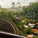 Dollywood is Only Going to Get Better