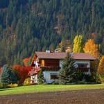 Fun Fall Getaways Across the Country