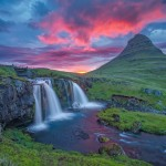 Why Everyone is Visiting Iceland