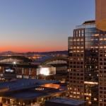 Arizona Restaurants with Incredible Views