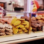 Get Your Eat on in Amsterdam