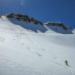 World's Scariest Ski Slopes: Do You Dare?