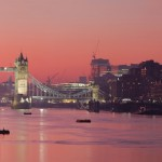 How To Eat Well on a Budget In London?