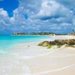 Aruba's Amazing Beaches