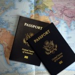 How to Keep That Passport Safe