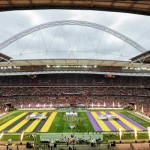 London Takes on the NFL