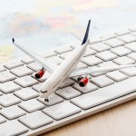 Tips for Working on a Plane