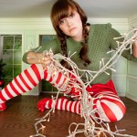 Tips to Help Avoid Holiday Stress