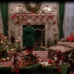 Classic Christmas Movies and Their Locations