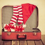 How to Make the Most Out of Traveling During the Holidays