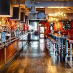 Check Out These Awesome Pubs in London