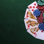 Best Casino Destinations Around the World